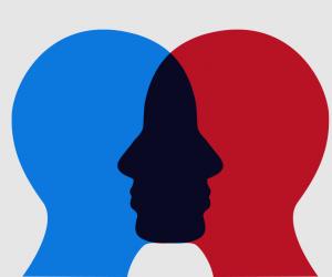 Empathy, Beyond Us